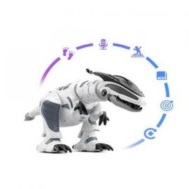 RC Robot Dinosaur Intelligent Interactive Smart Toy Electronic Remote Controller